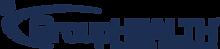 GroupHEALTH Logo.png