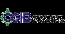 cgib-logo.png