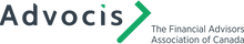 logo-NEW-ADV.png