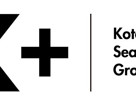 Kotobuki Seating Co., Ltd. Incorporates K+ Seating