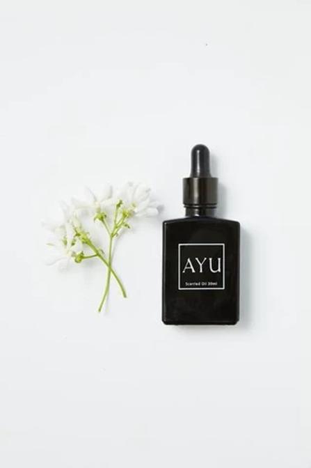 Souq Perfume Oil 30ml