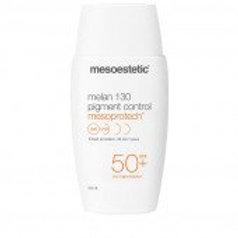 Mesoestetic Mesoprotech Melan 130 Pigment Control SPF50+