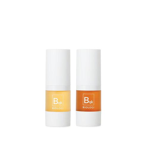 Bqk - Radiance Face Serum