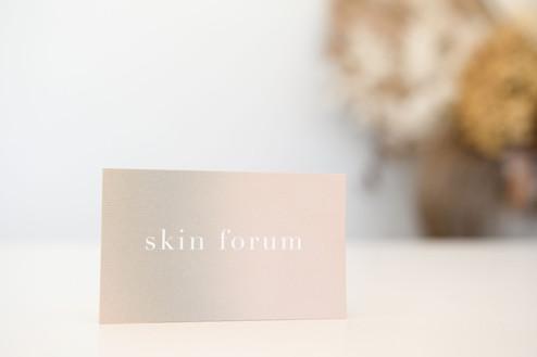 MNDY-Photography-The-Skin-Forum-Burleigh