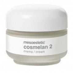 Mesoestetic Cosmelan 2 Maintenance Cream