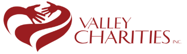 VALLEY CHARITIES LOGO.png