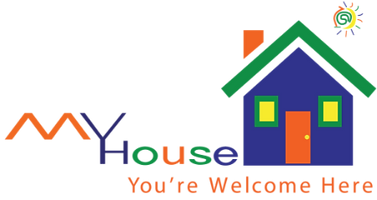 MY HOUSE LOGO.png