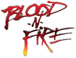 BLOOD N FIRE LOGO.png