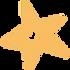 Family Promise-Star.webp