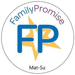 Family Promise Mat-Su.jpg