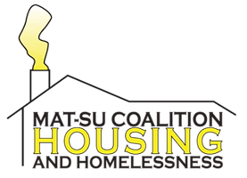 MAT-SU HOUSING AND HOMELESSNESS LOGO.png