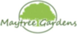 Maytree Gardens logo
