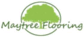 maytree flooring logo green tree