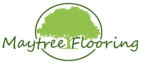 maytree flooring logo green tree