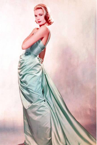 The most desired  evening dresses of all time