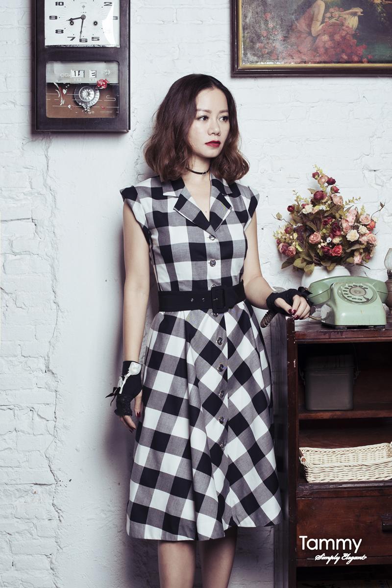 Mademoiselle de Hanoi 2017