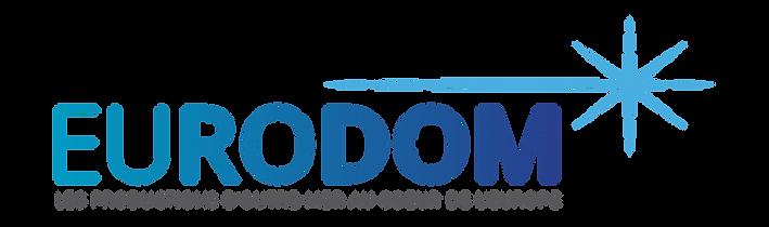 EURODOM LOGO-01.png