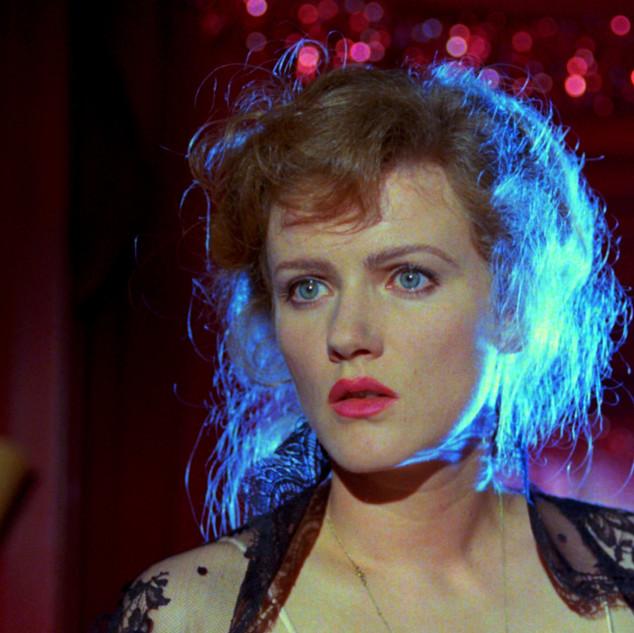 Lola (1981)