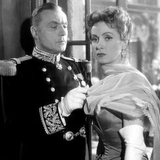 Madame De (1953)