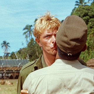 Merry Christmas Mr Lawrence (1983)