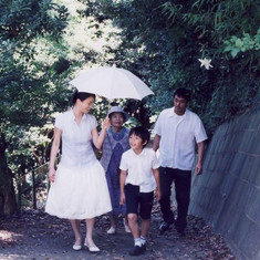 Still Walking (2010)