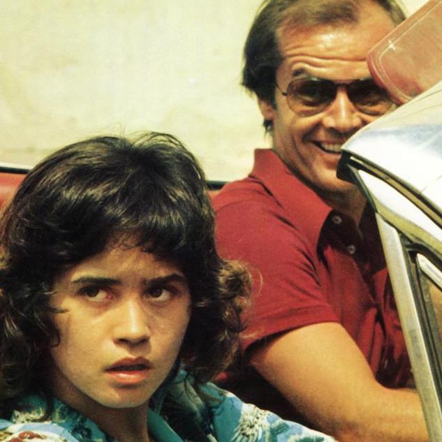 The Pasenger (1975)