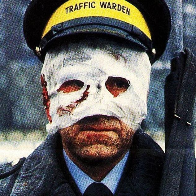 Threads (1984)