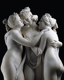 Canova The Three Graces.jpg