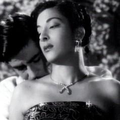 Awaara (1956)