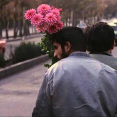 Close Up (1991)