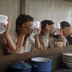 Tampopo (1985)