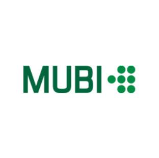 MUBI.jpg