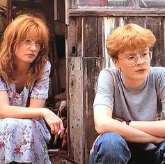 Life is Sweet (1990)