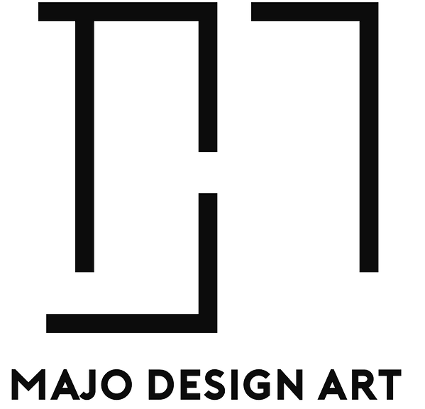 logo%20pag_edited.png
