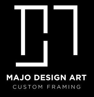 Majo Design Art