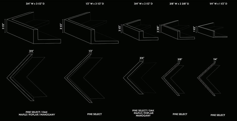 medias floater frames.png