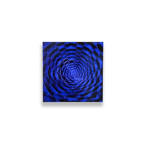 Blue Times
