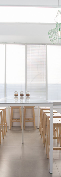 Hometec-Wohnungssanierung-Haussanierung-01