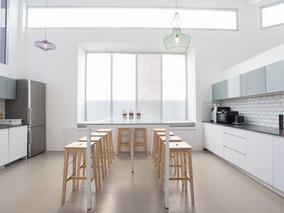 Юридические вопросы перепланировки квартиры