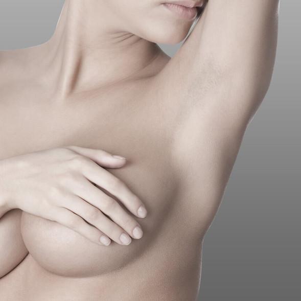 Prótese de Mama e Mamoplastias