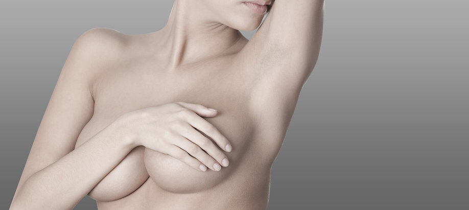 bg-cirurgia-plastica-1.jpg