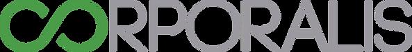 logo corporalis.png