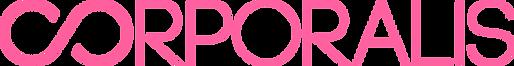 logo%20corporalis_edited.png