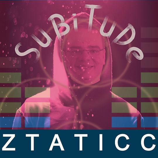 Subitude