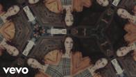 Carol Biazin - Segue com sua vida (Video Music)