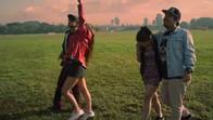 Pollo - Love Song (Video Music)