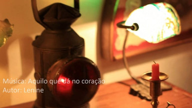 Cantorices Ep 9 (Web video project)