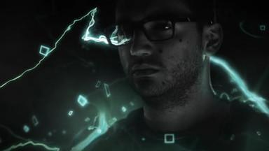League Of Legends CBLOL2015 (ADD)