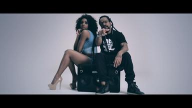 Rael - Envolvidao (video music)