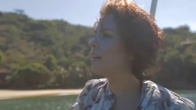 Gi De Santi Video Music